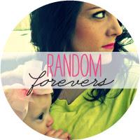 Random Forevers