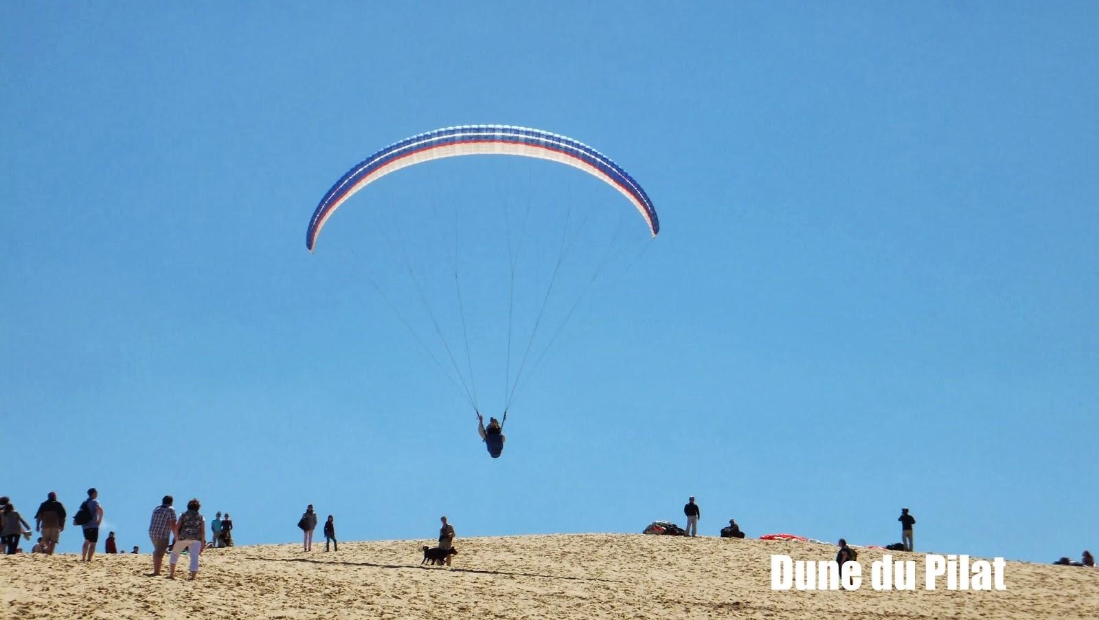 Gran Duna de Pilat, Arcachon, Francia, Elisa N, Blog de Viajes, Lifestyle, Travel