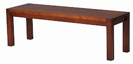 phoenix bench
