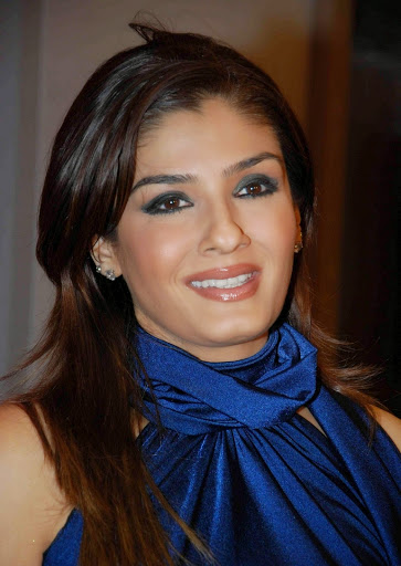 Raveena-Tandon-Hot-Bikini-Photos