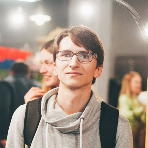 Bogdan Sinyak