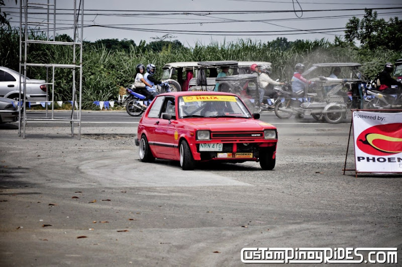 Why Autocross Philippine Autocross Championship Custom Pinoy Rides Car Photography Errol Panganiban pic31