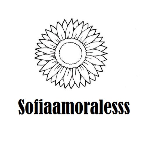 Sofia Morales