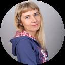 Ева Фельдман