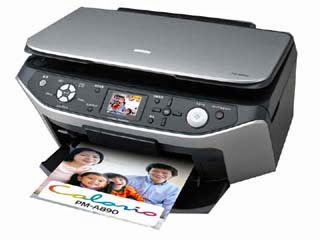 http://banmayincu.com/ho-chi-minh/deal-295-kho-may-in-mau-epson-pm-a890.html