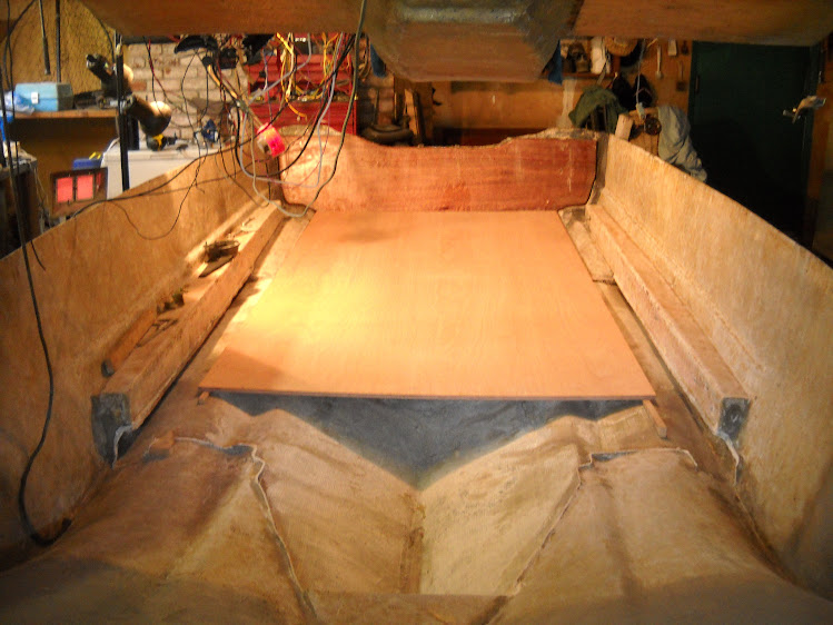 Rebuilding a crummy 15 foot 70s tri hull for the nw pacific i fish about 50 percent of my fishing time on a very nice davis rock harbor 25 and it has a similar discrepancy on a part of that boat solutioingenieria Image collections