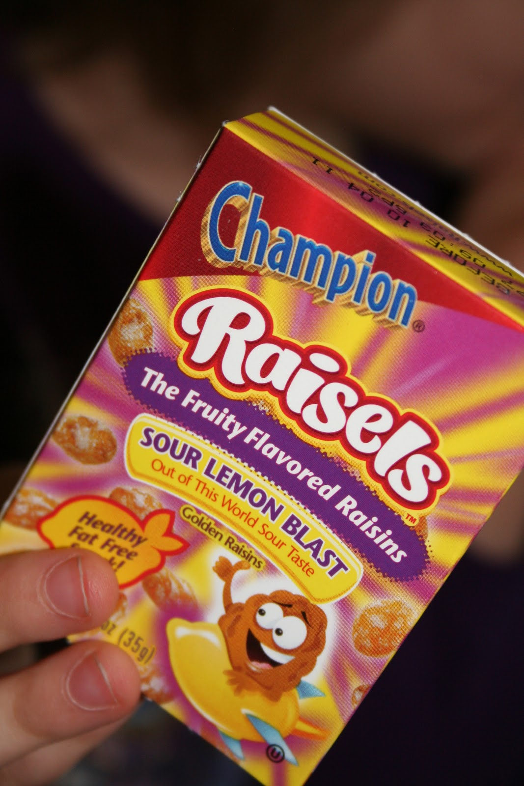 Funny Days From A To Z Raisels A Review And Giveaway Closed