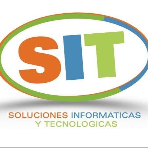 Soluciones Informáticas y Tecnológicas
