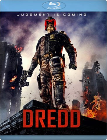 2013 05 24 03h17 47 Dredd [2012] [BrRip] Audio Latino