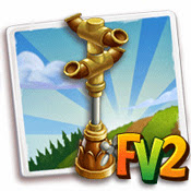 Farmville 2 cheats for super deluxe farmville 2 sprinklers
