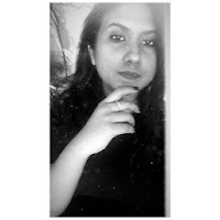 Profile picture of prianca khavale