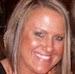 Carolyn Howell