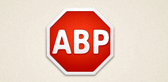 AdBlock Plus permite personalizar YouTube