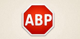AdBlock Plus está pensando en desarrollar un navegador para iOS
