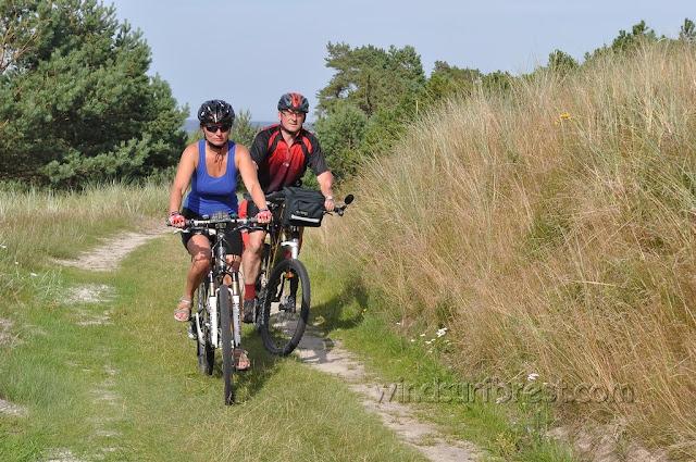 Велосипедом по Балтийскому побережью Польши. Остров Буян. DSC_0922_1024