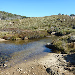 Cascade Creek (282593)