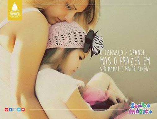 Amor Amor 10599483_909225439092136_433384434442892018_n
