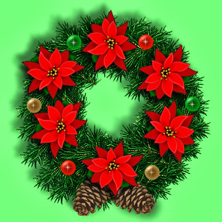 Wreath1~SF.jpg