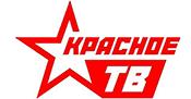 КрасноеТВ