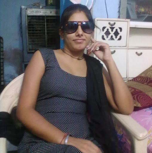 Reenu Saini