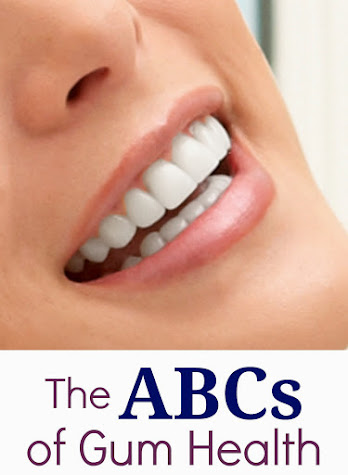 The ABCs of Gum Health