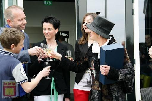opening  brasserie en golfbaan overloon 29-04-2012 (62).JPG