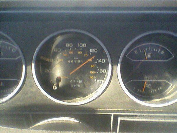 89 dodge TBI oil pressure 318 - DodgeForum com