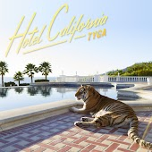 Hotel California (Deluxe Version)