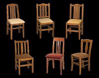 καρεκλες,φθηνες καρεκλες,καρεκλες κουζινας,καρεκλες τραπεζαριας