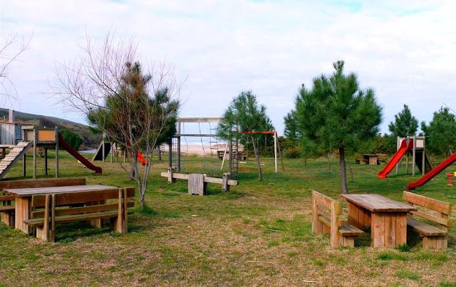 diseños proyectos jardinería forestales forestal jardines paisajismo verticales cubierta vegetal greenroof living wall