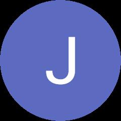 Jojo Luyeye