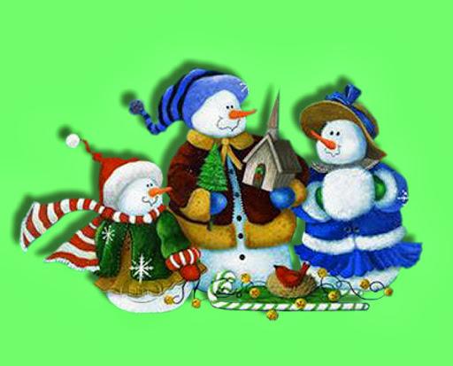 Snowfamily 3~bmc.jpg