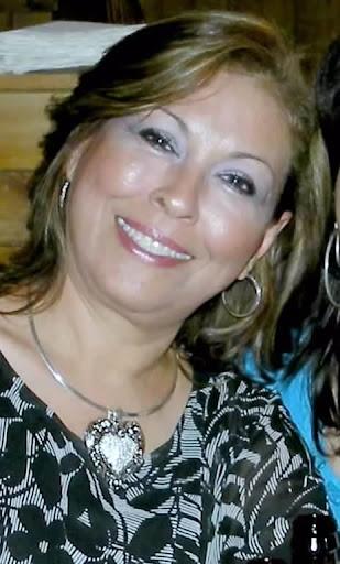 Yvonne Guerra