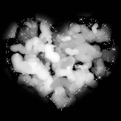 heartmask (2).jpg