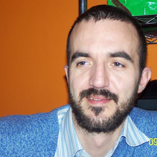 Fausto Ratazzi