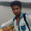 shivshankar n