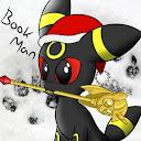 bookman B.