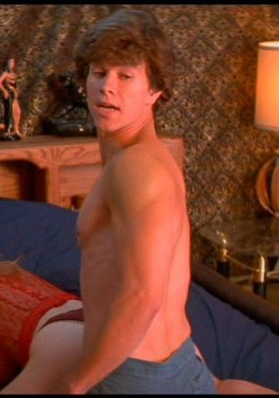 michael manasseri youngmichael manasseri young, michael manasseri height, michael manasseri imdb, michael manasseri, michael manasseri 2015, michael manasseri wiki, michael manasseri shirtless, michael manasseri buffy, michael manasseri weird science, michael manasseri twitter, michael manasseri biography, michael manasseri underwear, michael manasseri 2014