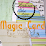 Magic Card's profile photo
