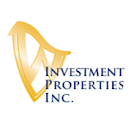 Investment Properties, Inc.