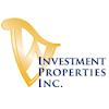 Investment P. Avatar