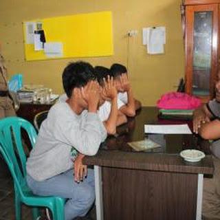 Image Result For Berita Ngawi Satu Hati