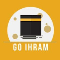 Profile picture of goihram