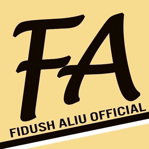 Fidush Aliu