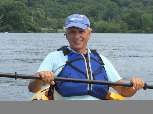 Randy Byrne