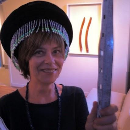 Kathleen Carter
