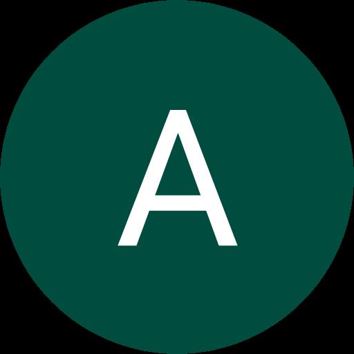 Anissa H