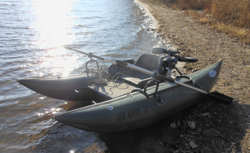 Blow up pontoon boat bass boats canoes kayaks and more for Blow up boat for fishing