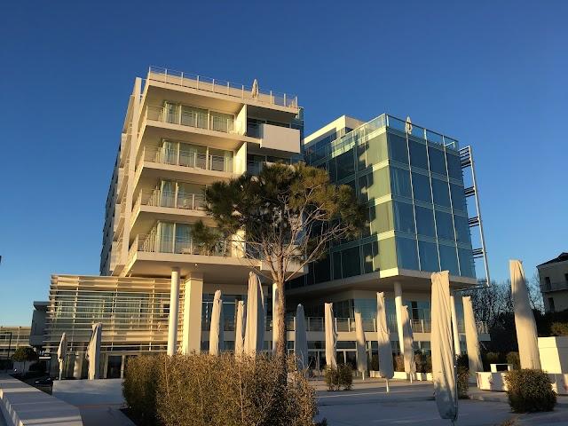 Falkensteiner Hotel & Spa