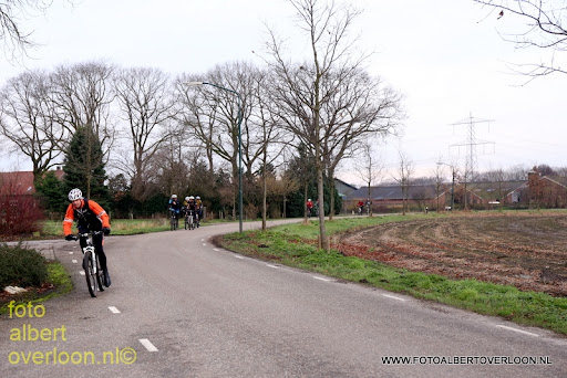 Coppis & Cruijsen ATB tocht OVERLOON 19-01-2014 (89).JPG